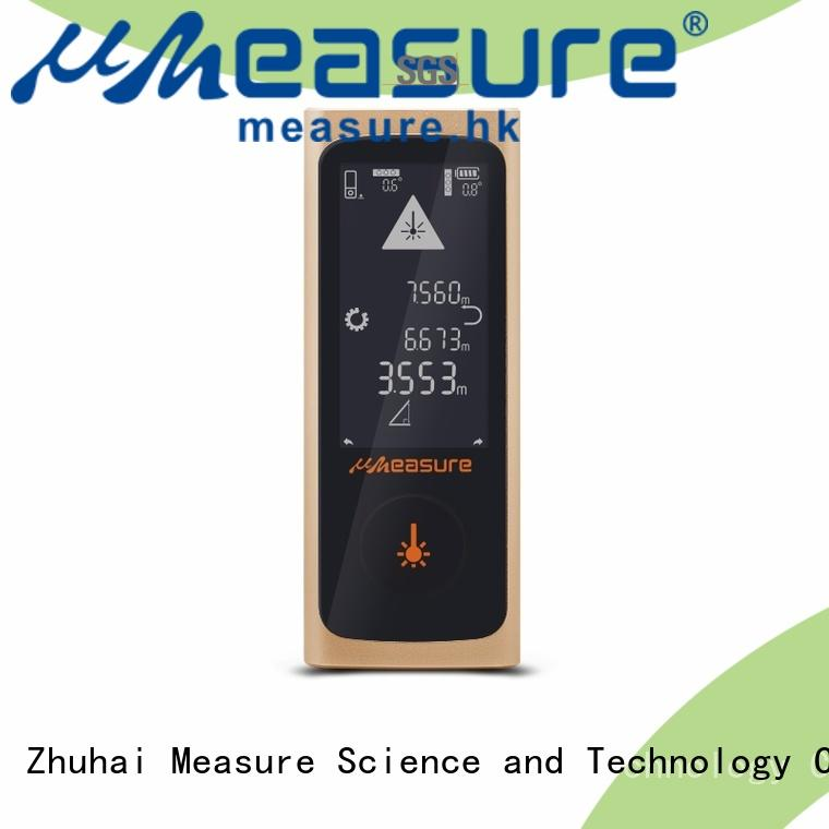 laser measuring tool reviews tool for sale UMeasure