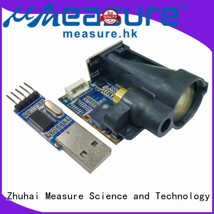 measuring high speed laser sensor top selling UMeasure