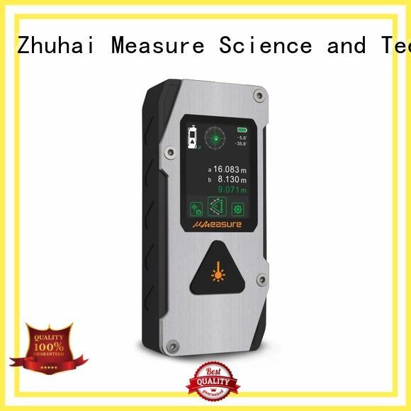 screen laser tape measure reviews handhold for sale UMeasure