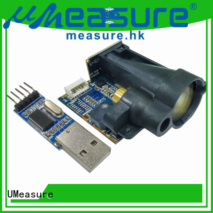 UMeasure free delivery height sensor for measurement high quality for measurement