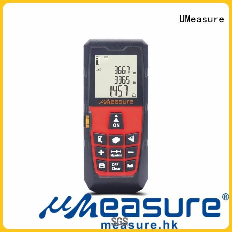 strap laser ruler level for wholesale UMeasure
