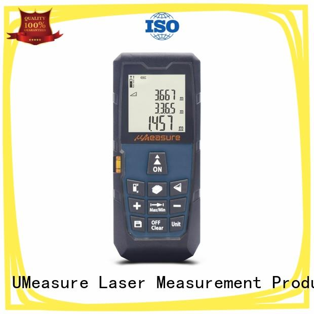 UMeasure rangefinder laser distance distance for wholesale