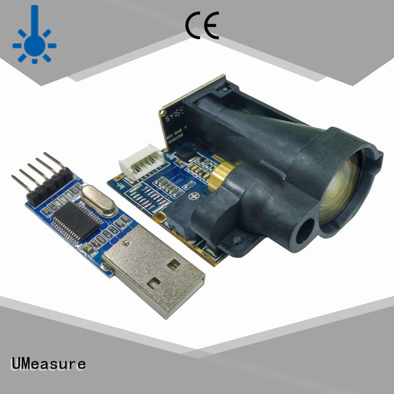 accurate distance sensor free sample top quality at discount