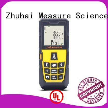 laser meter strap for sale UMeasure