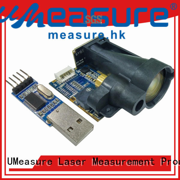 free delivery laser sensor for distance measurement hot-sale for sale UMeasure