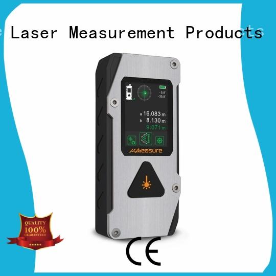 laser range meter wheel Bulk Buy handhold UMeasure