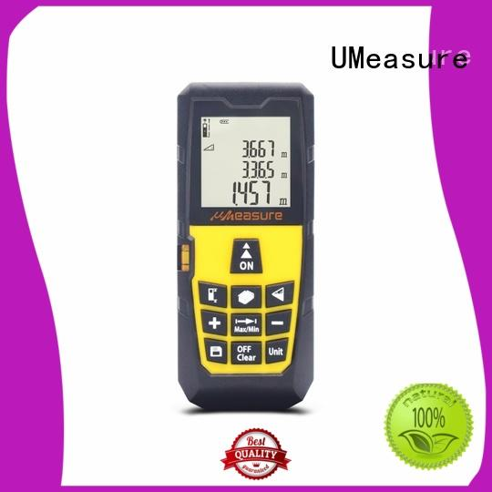 tape laser distance meter reviews bluetooth for sale UMeasure