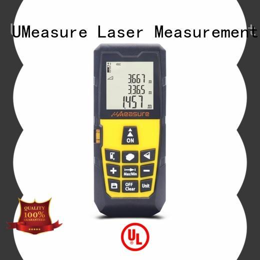 laser range meter line laser distance measurer angle company