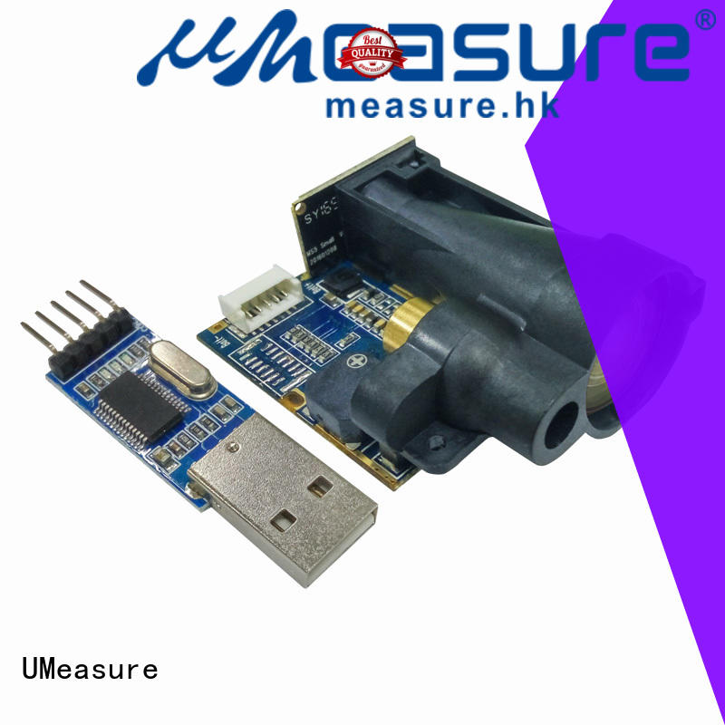 free delivery laser sensor for distance measurement by bulk interior measuring room measuring UMeasure