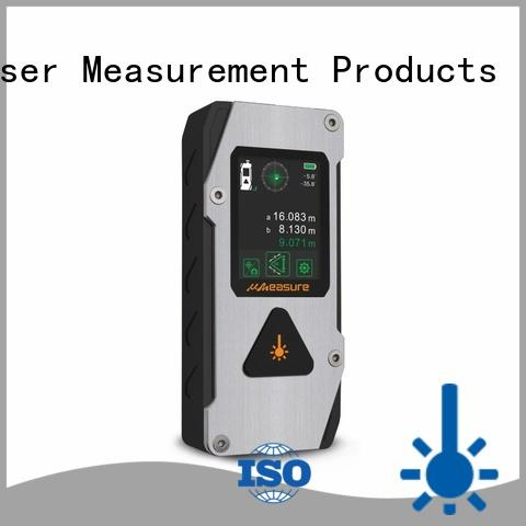 UMeasure best laser measuring device high-accuracy for wholesale