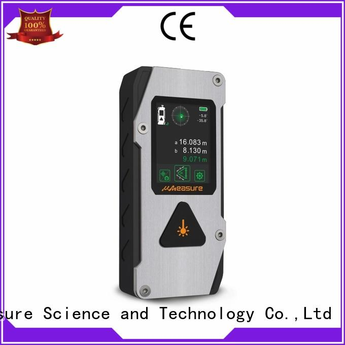 electronic laser measure reviews top mode bluetooth for sale