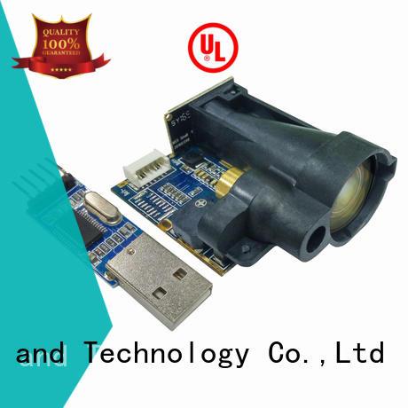 large laser sensor distance free sample at discount interior measuring room measuring