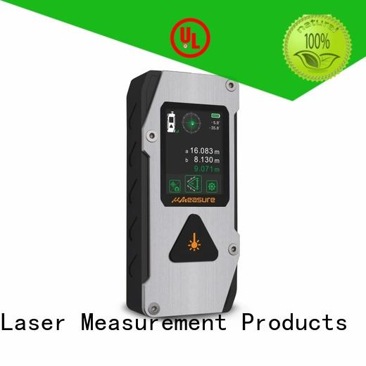 wheel distance meter laser bluetooth for sale UMeasure