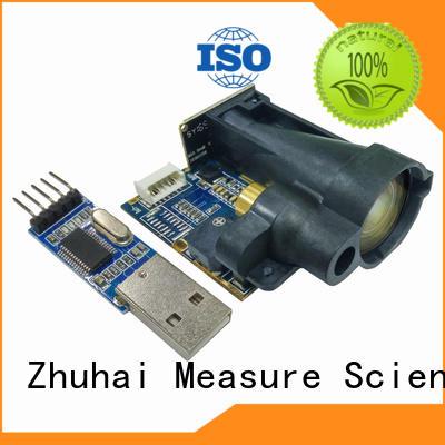 laser distance sensor module interface distance UMeasure Brand laser sensor