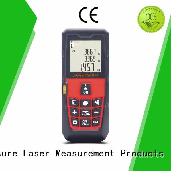 laser range meter line Bulk Buy precision UMeasure