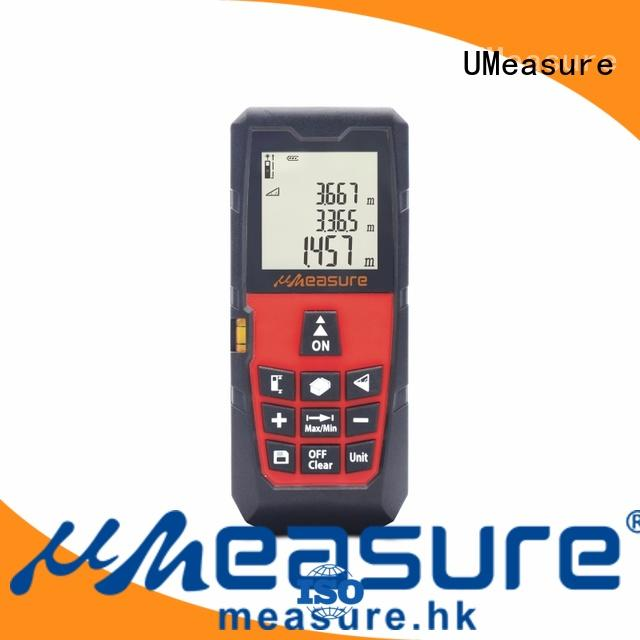 long laser measure reviews electronic backlit for worker