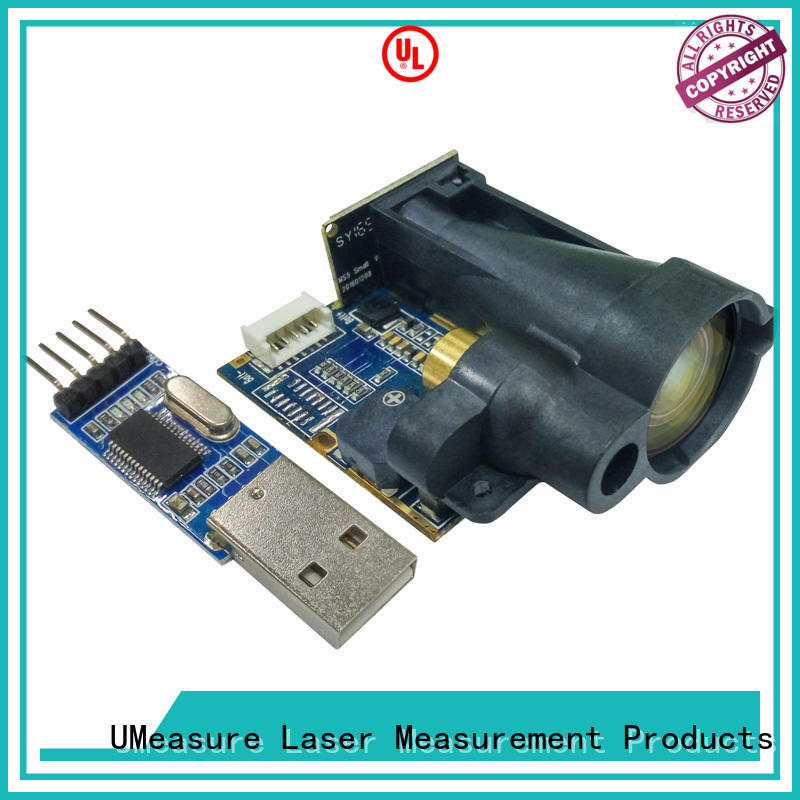 UMeasure free delivery laser sensor at discount