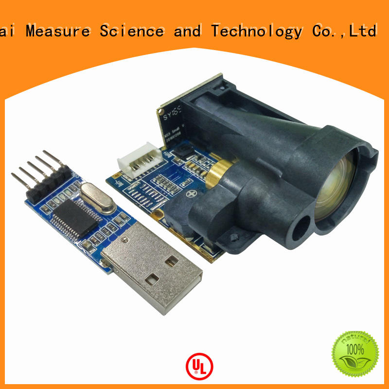 accurate laser sensor distance free delivery at discount for wholesale
