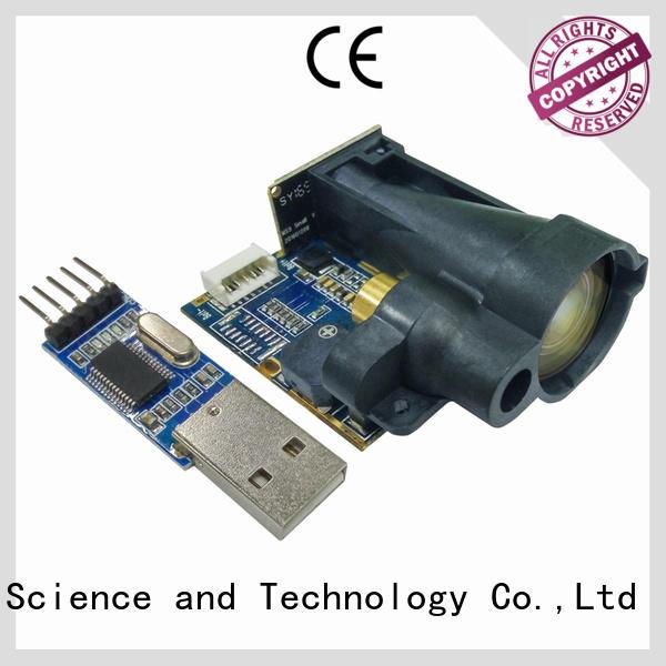 UMeasure factory price long range distance sensor top selling for sale