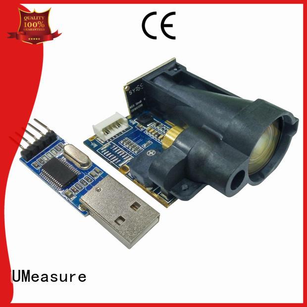 basic laser sensor hot-sale by bulk for measurement