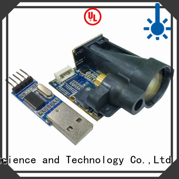 accurate height sensor for measurement factory price high quality at discount
