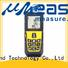 electronic device tools laser distance measurer UMeasure Brand company