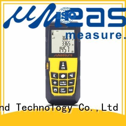 laser range meter meter tools Bulk Buy large UMeasure