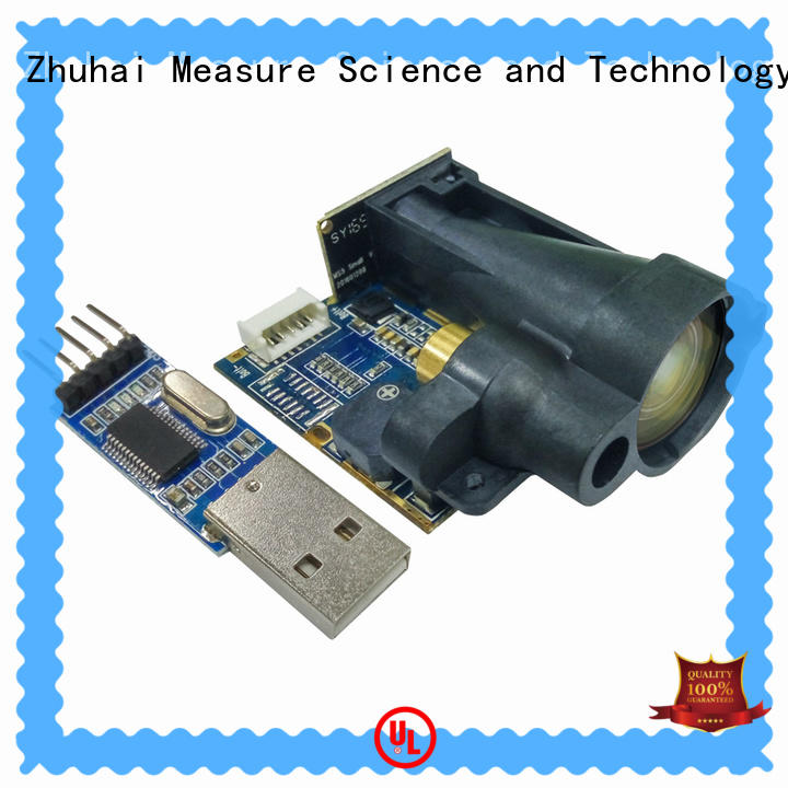 UMeasure free sample distance sensor top quality for sale
