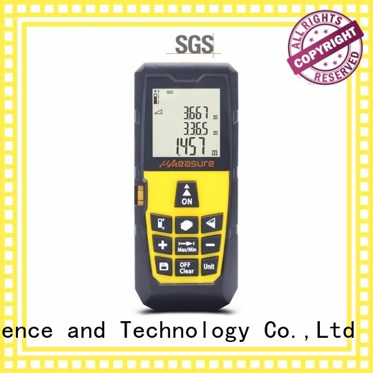 UMeasure multimode laser meter high-accuracy for wholesale