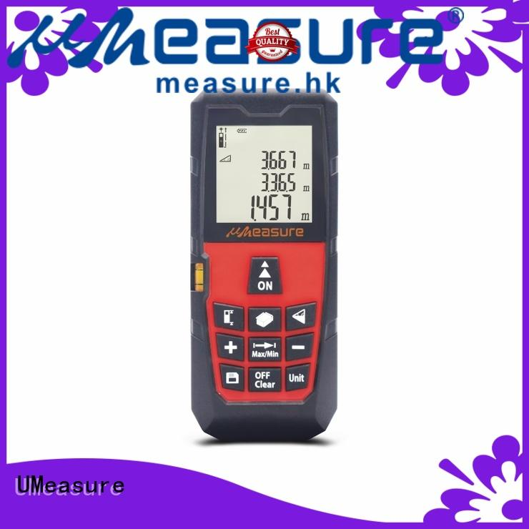 one button best laser measuring tool distance for measuring