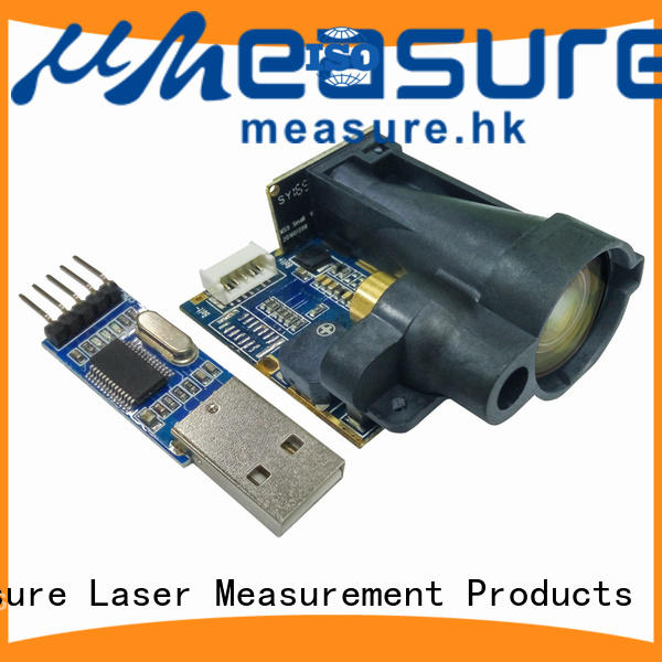 lcd long range distance sensor free delivery by bulk for measurement