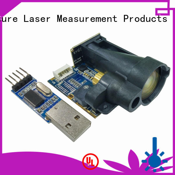 UMeasure factory price height sensor for measurement high quality for sale