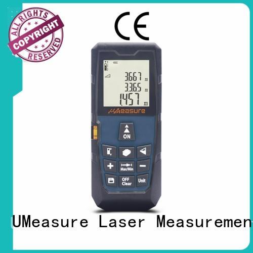 UMeasure line digital measuring device handhold for sale