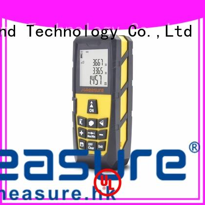 electronic laser ruler level high-accuracy for wholesale