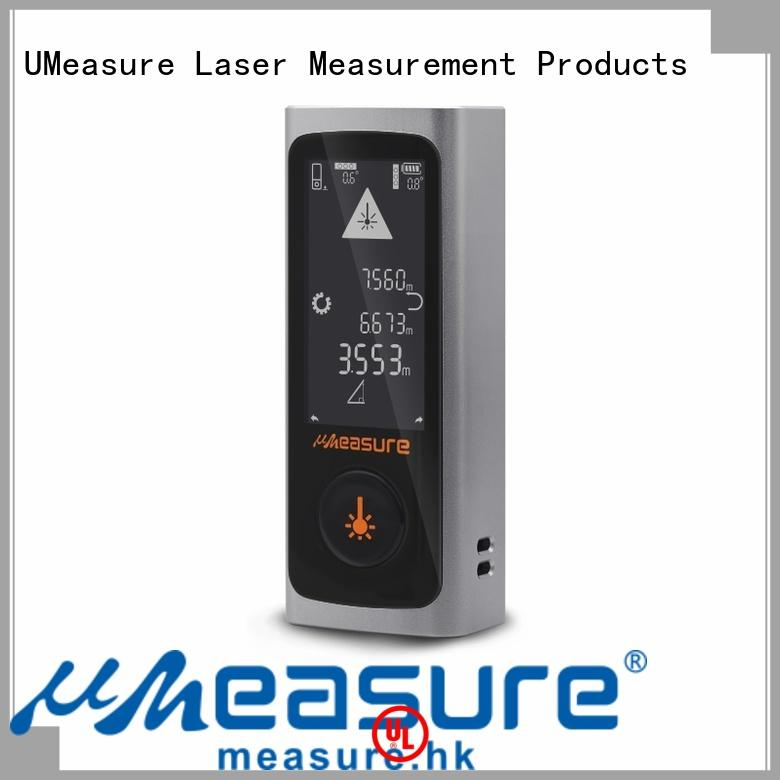 electronic laser measuring instrument bluetooth for