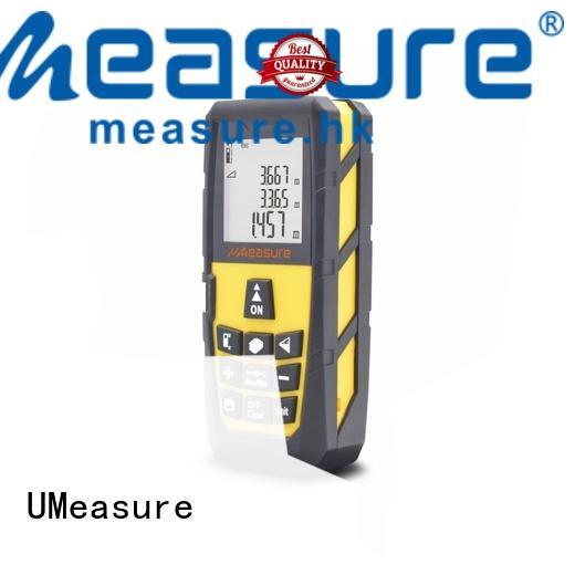 laser measuring equipment suppliers large for sale UMeasure