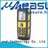 household best laser distance measurer household distance for measuring