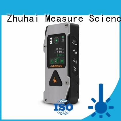 UMeasure ranging distance measuring device high-accuracy for sale