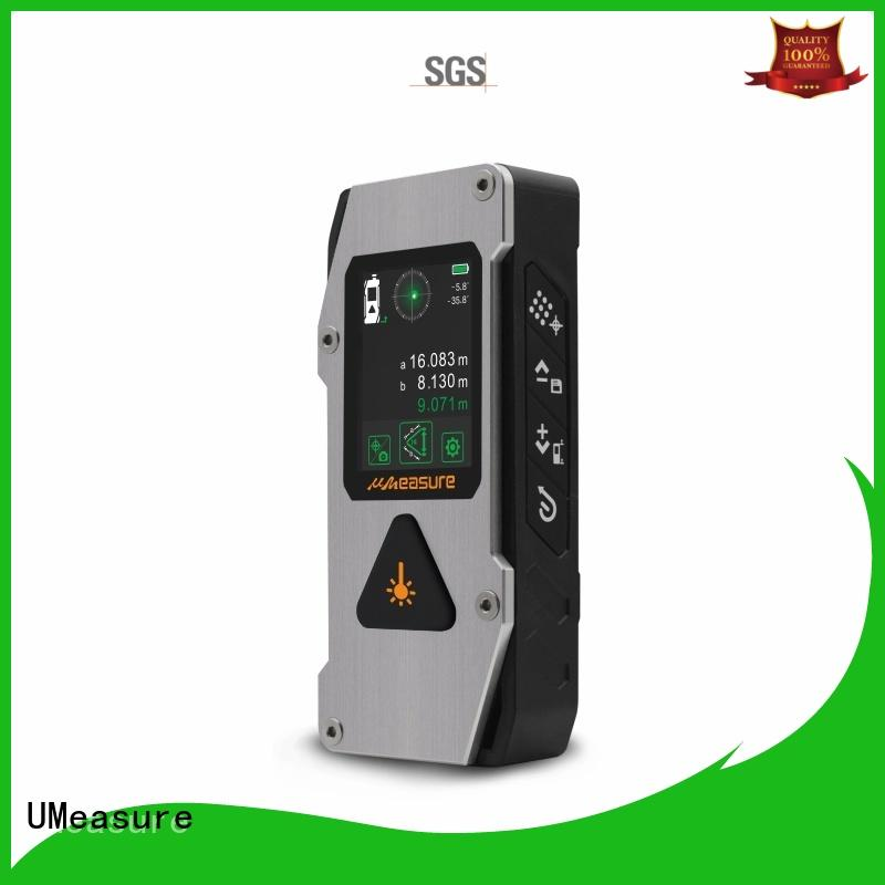 multimode laser distance measuring tool high precision high-accuracy for worker