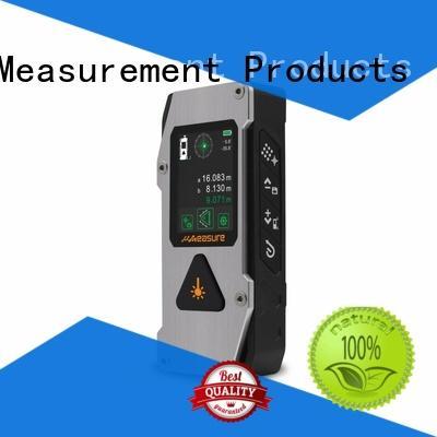 laser range meter line handheld laser distance measurer track company