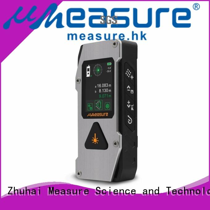 electronic laser tape measure reviews handheld distance for sale