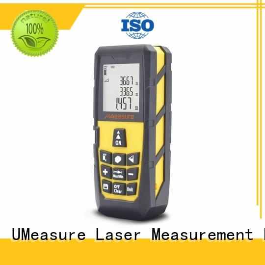 UMeasure multifunction digital measuring tape high-accuracy for wholesale