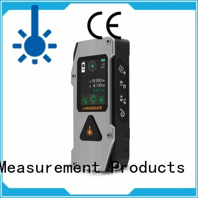 handheld digital measuring device top mode handhold for wholesale