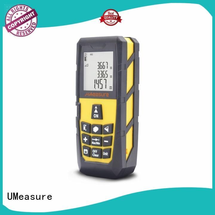ranging laser measuring devices tools backlit for wholesale