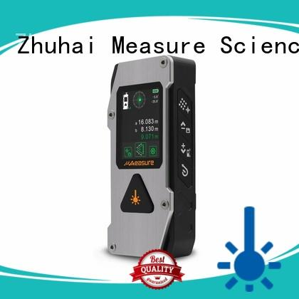 UMeasure smart digital measuring tape distance for sale