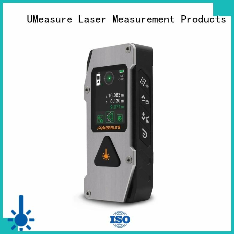 screen best laser measure distance for sale