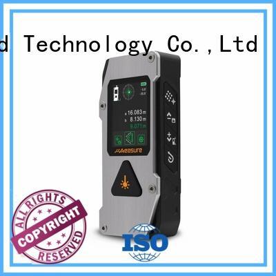 laser instrument for measuring distance measure measuring UMeasure