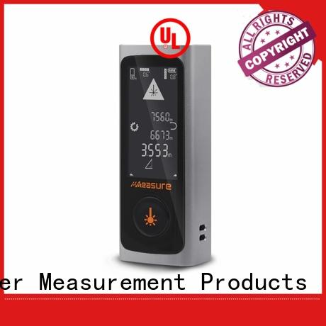 household best laser measure display bluetooth for wholesale