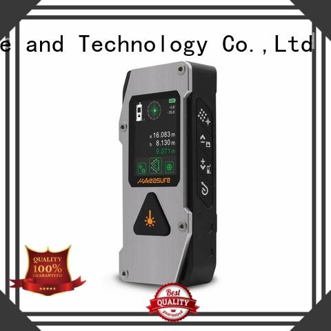 UMeasure multimode laser measure tape distance for wholesale