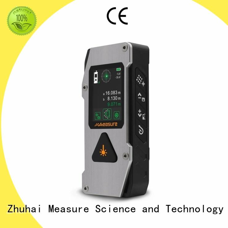 UMeasure image best laser distance measurer distance for wholesale